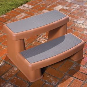 Caldera-Steps-2013-Polystep-Redwood-1024x768